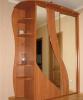 Двери мебельные